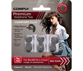 comply-packaging-tsx100.png