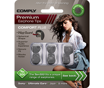 comply-packaging-tsx200.png