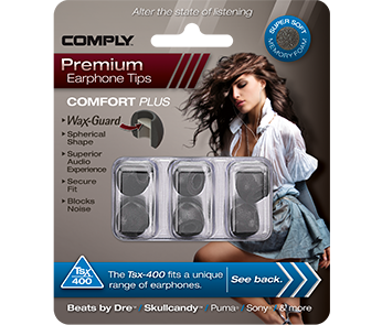 comply-packaging-tsx400.png