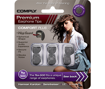 comply-packaging-tsx500.png
