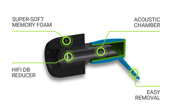 cutaway-plugs-new.png