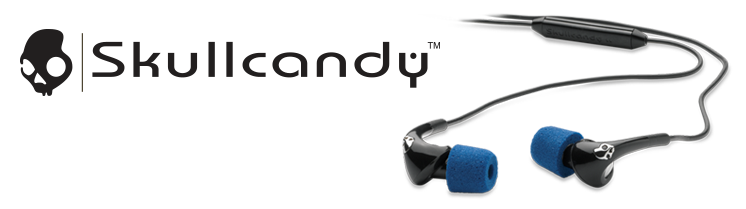 skullcandy-partner.png