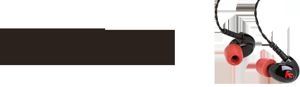 westone-partner.png