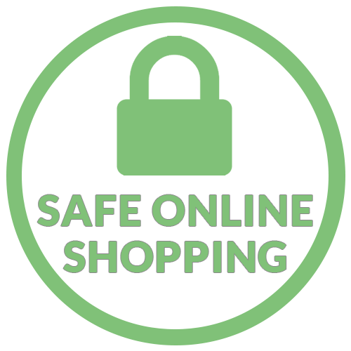Safe Online Transactions