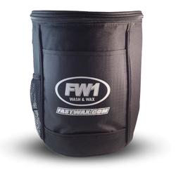 FW1 Cooler (Black)