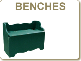 benches-homepage.png