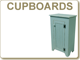 cupboards-homepage.png