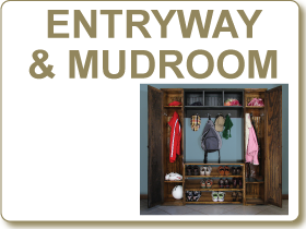 entryway-homepage.png
