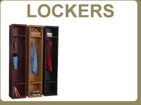 lockers-homepage.png