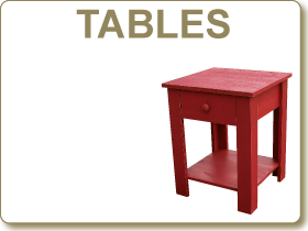 tables-homepage.png