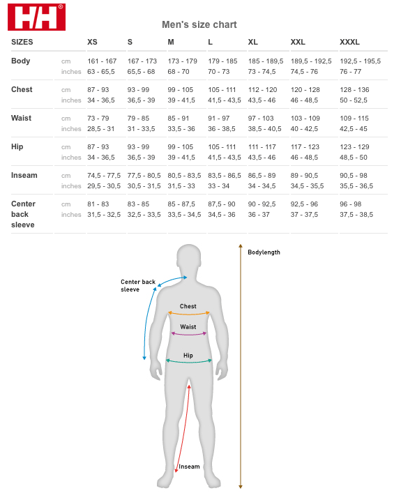 helly-hansen-mens-size-chart.png (575×707)