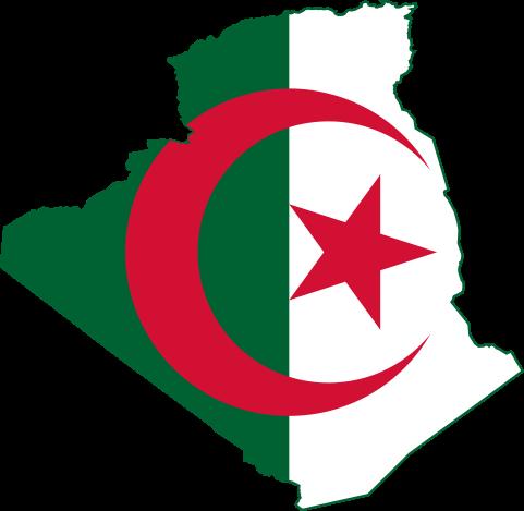 algeria-luxury-eyewear.png