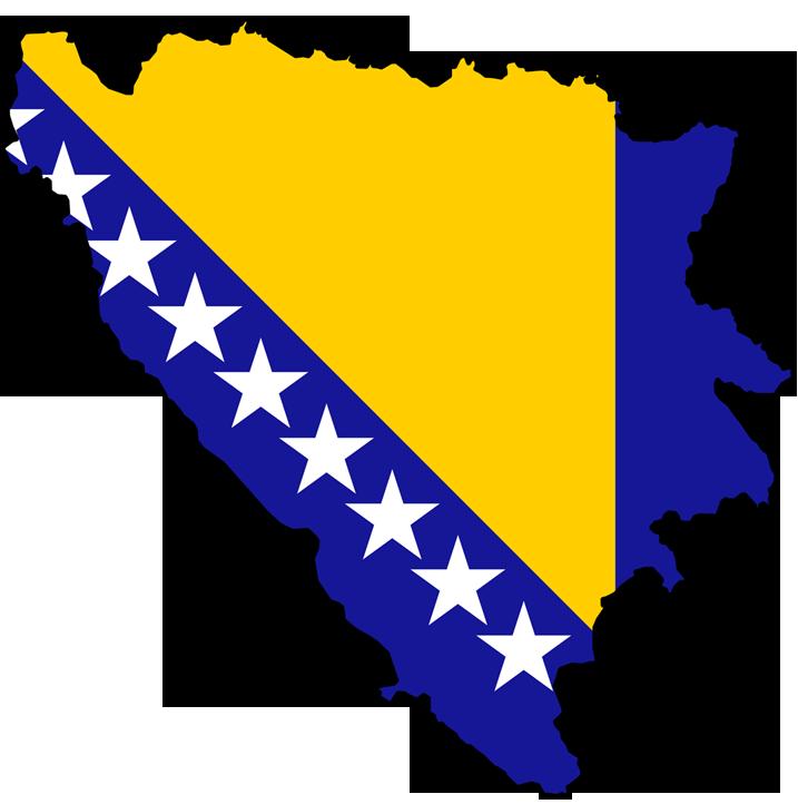 bosnia-and-herzegovina-luxury-eyewear.png