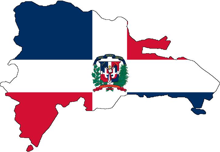 dominican-republic-luxury-eyewear.png