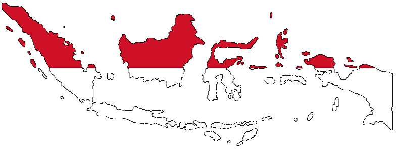 indonesia-luxury-eyewear.png