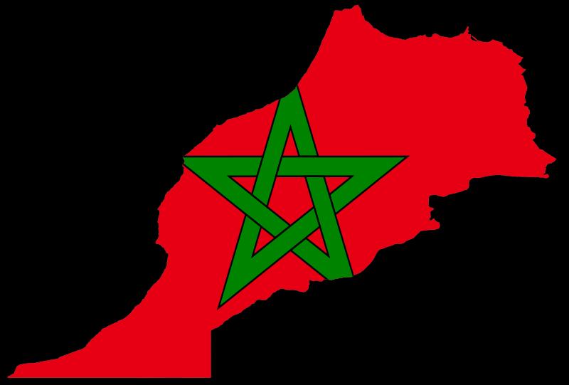 morocco-luxury-eyewear.png