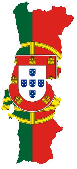 portugal-luxury-eyewear.png