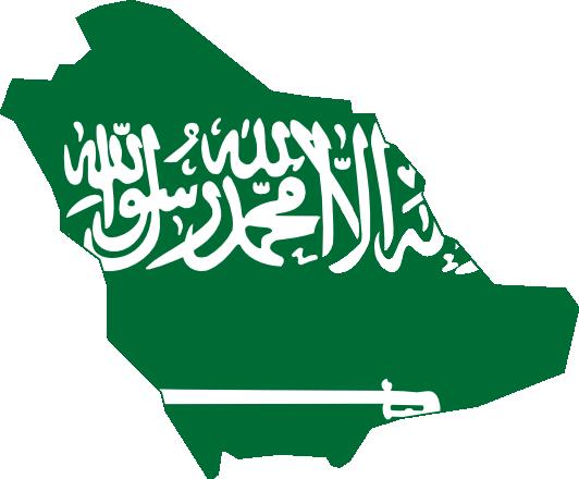 saudi-arabia-luxury-eyewear.png