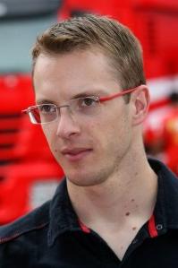 sebastien-bourdais-exclusive-tag-heuer-reflex-eyeglasses.png