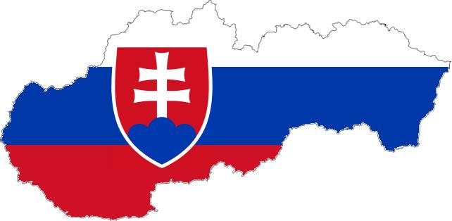 slovakia-luxury-eyewear.png