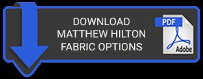 matthew-hilton-fabric-options-download-3.png