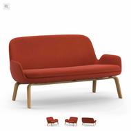 Normann Copenhagen Era Sofa