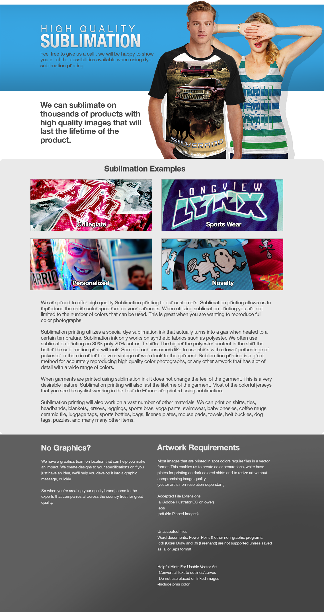 aft-sublimation-printing-page-full.png