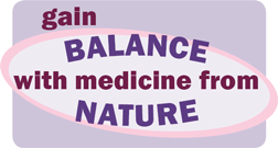 et-meno-gain-balance.png