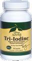 Tri-Iodine 6.25 90 size