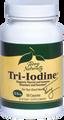 Tri-Iodine 12.5