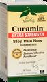 Curamin Extra Strength 60