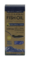 Peak Omega-3 Liquid 4.23 oz