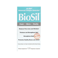 BIOSIL 5MG VEGICAP 120 EA