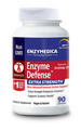 Enzymedica Enzyme Defense Extra Strength