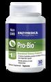 Pro-Bio 90 Size By Enzymedica