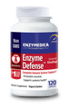 Enzymedica Enzyme Defense 60 caps