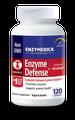 Enzymedica Enzyme Defense 60 caps