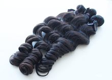 Bundle Deal Whisper Collection 5.0 - Virgin Deep Wave - 100% Peruvian