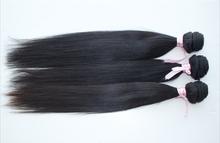 Bundle Deal Vertical Collection 6.0 -Virgin Brazilian Hair  Straight 100% Brazilian