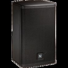 Electro Voice ELX112 Passive Loudspeaker