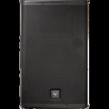 Electro Voice ELX115 Passive Loudspeaker