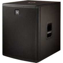 Electro Voice ELX118 Pro Speaker Subwoofer