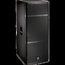 """Electro Voice ELX215 Passive 15"""" Speaker"""