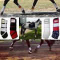 Equisafe Ultimate Sling Boot Set