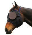 Guardian Paddock Mask
