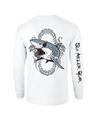 Sea Angler Gear Twisted Mako