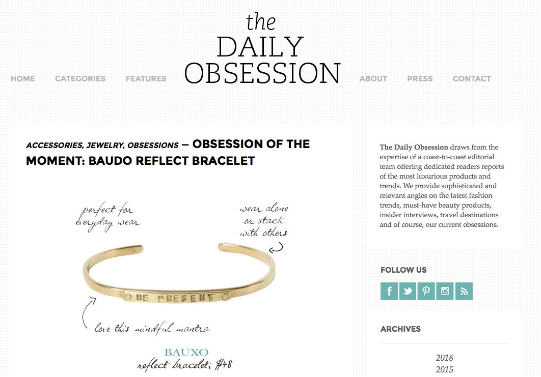 daily-obsession-march-2016.png