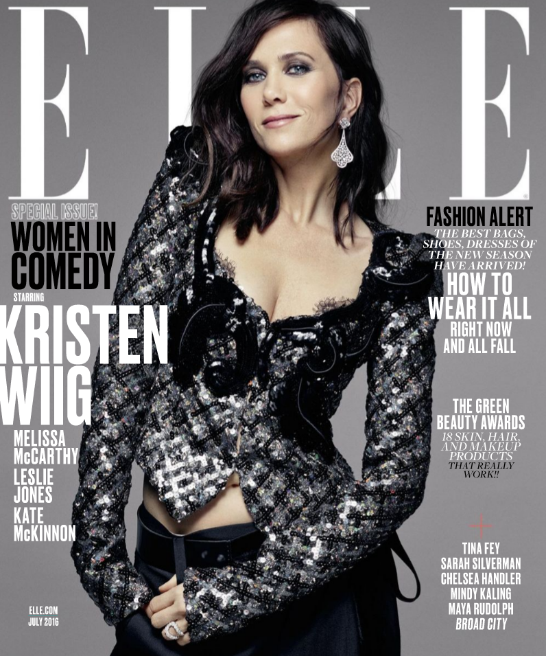 july-2016-elle-cover.png