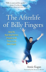 afterlife-of-billy-fingers.png