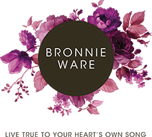 bronnie-ware-logo.png